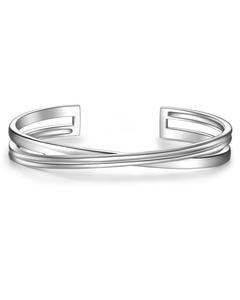 Glanzstücke München Damer Armband