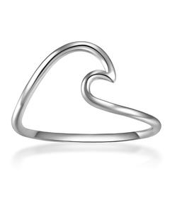 Glanzstücke München Damer Ring