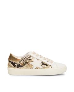 Sienna Sneaker Multi Snake