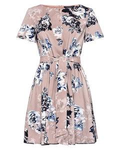 Amalfi Corsetta Stretch Dress