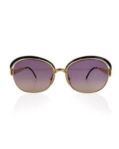 Caricamento In Corso... Sunglasses