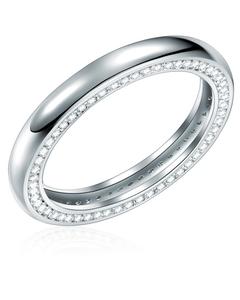 Rafaela Donata Damer Ring