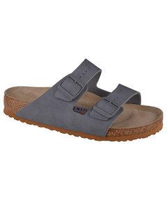 Birkenstock > Birkenstock Arizona Soft Footbed BF 1019618