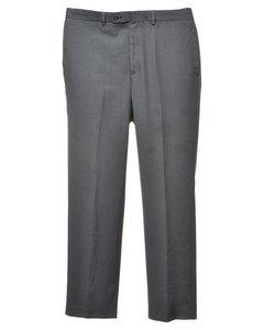 1990s Chaps Suit Trousers