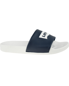 Levi's > Levi's Batwing Slide Sandal 228998-756-51