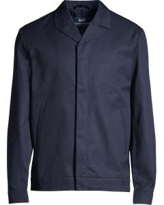 Felix 3096 Navy Blazer-blue