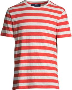 Balder 1737 Grenadine-red