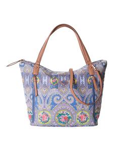 Shopper Tasche 32 cm