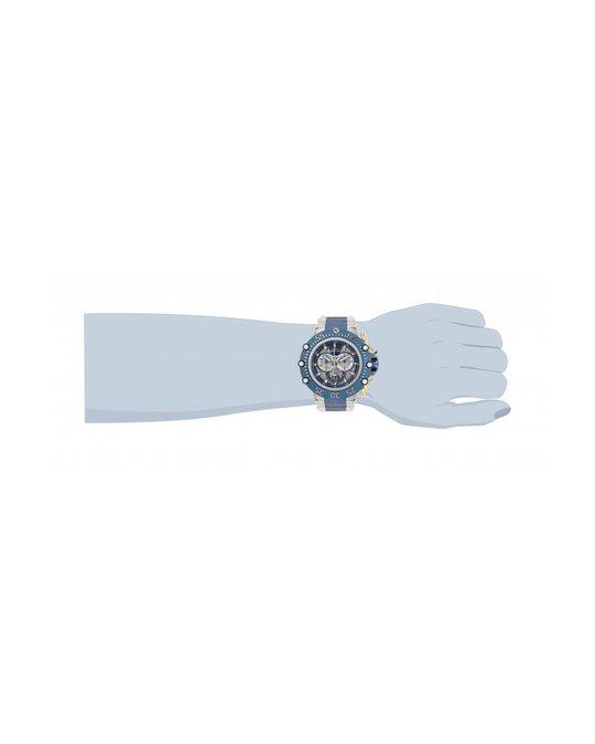 Invicta Invicta Subaqua 32113 Men's Watch - 52mm