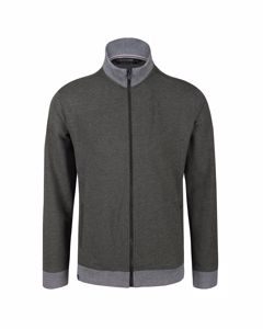 Regatta Herren Fleecejacke Everard