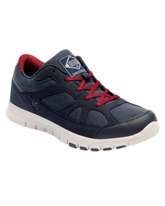 Regatta Great Outdoors Herren Varane leichte Sport Schuhe