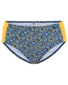 Trespass Womens/ladies Niamh Bikini Bottoms
