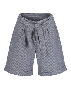 Regatta Dames/dames Samora Shorts