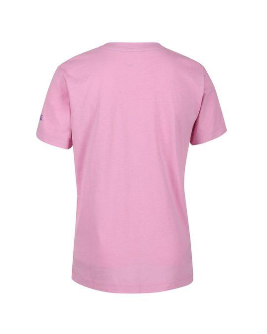 Regatta Regatta Kinder Bosley III Print T-Shirt