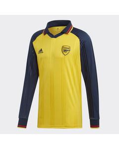 Arsenal Icon Long-sleeve Top