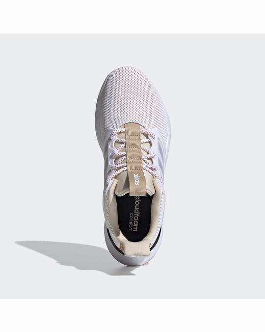 ADIDAS Energyfalcon X Shoes