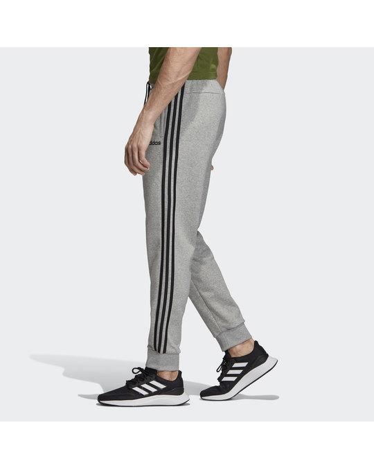 ADIDAS Essentials 3-stripes Tapered Cuffed Joggers