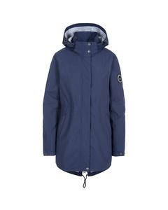Trespass Womens/ladies Sabine Waterproof Jacket