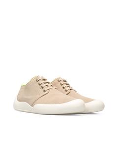 Sako Casual Shoes Beige