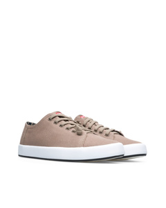 Andratx Formal Shoes Grey
