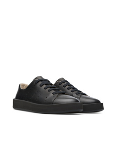 Courb Sneakers Black
