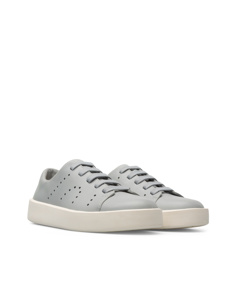 Courb Sneakers Grey