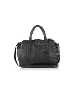 Liebeskind Satchel Bag With Shoulder Strap