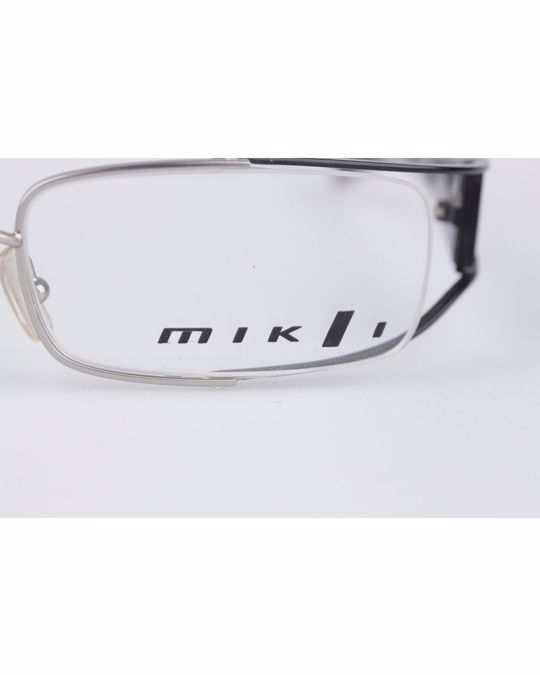 Other Alain Mikli Beige Acetate Glasögon Modell: M0422