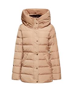 3m Thinsulate Jacket Skin Beige