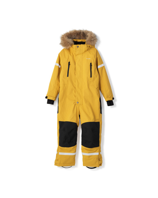 Tretorn Frost Overall 070/yellow