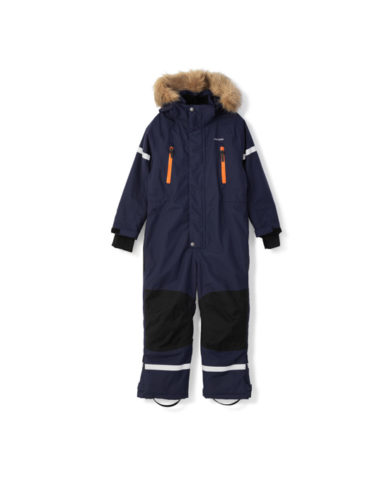 Tretorn Frost Overall 080/navy