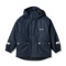 Kids Wings Winter Rainjacket 080/navy