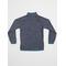 Fleece Jacket Steel