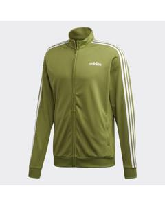 Essentials 3-stripes Tricot Track Top