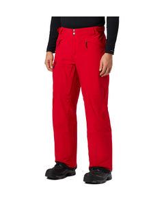 Cushman Crest™ Pant Mountain Red