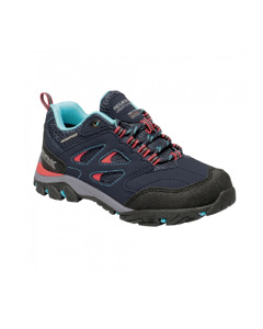 Regatta Kinder Wanderschuhe Holcombe Low
