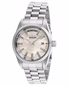 Invicta Specialty 29870 Women's Watch - 36mm