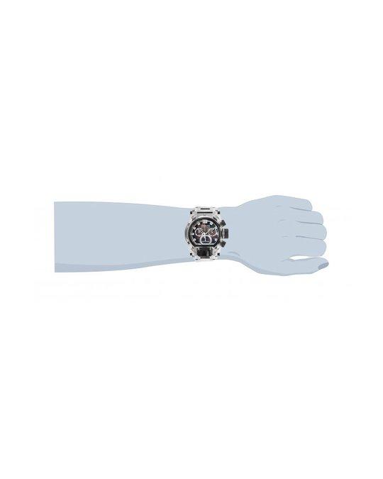 Invicta Invicta Bolt Zeus - Magnum - Anatomic 33187 Herrenuhr - 52mm - Mit Extra uhrenarmband