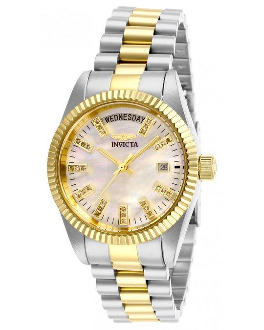 Invicta Invicta Specialty 29871 Women's Watch - 36mm