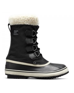 Sorel Winter Carnival Zwart