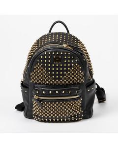Stark Studed Backpack