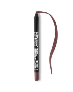 Bellapierre  Gel Lip Liner - 01 Natural