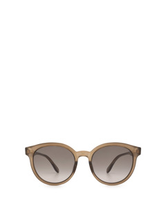GG0794SK brown Sonnenbrillen