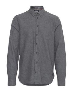 Shirt 20708881 Granite