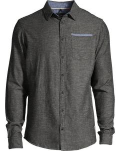 Shirt 20707545 Black