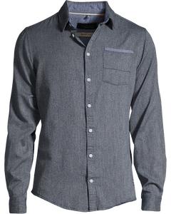 Shirt 20707545 Dark Navy Blue