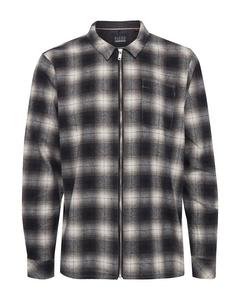 Shirt 20708538 Stone Grey