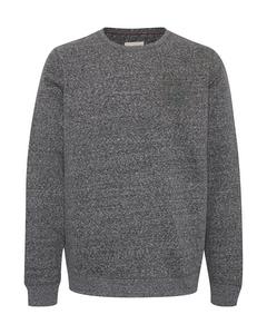 Sweatshirt 20708697 Black