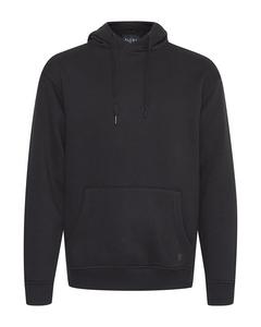 Sweatshirt 20708980 Black