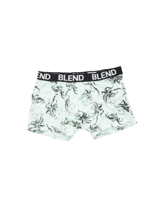 BLEND Underwear 20708136 Foam Green